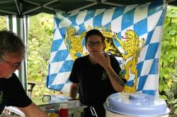 D'Wefzga Oktoberfest 2021_13
