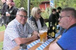 D'Wefzga Oktoberfest 2021_18