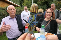 D'Wefzga Oktoberfest 2021_19