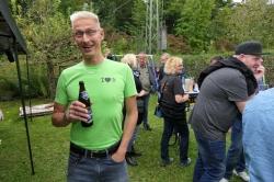 D'Wefzga Oktoberfest 2021_22