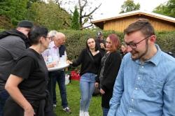 D'Wefzga Oktoberfest 2021_23