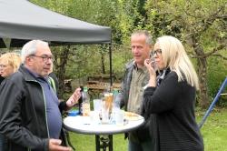 D'Wefzga Oktoberfest 2021_25