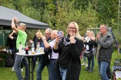 D'Wefzga Oktoberfest 2021_27
